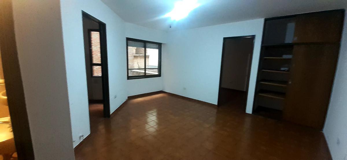 Foto Departamento en Alquiler en  Nueva Cordoba,  Cordoba Capital  Buenos Aires al 500