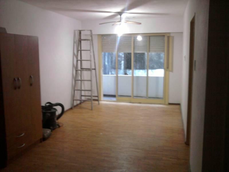 Foto Departamento en Venta en  Rosario ,  Santa Fe  cerrito al al 500