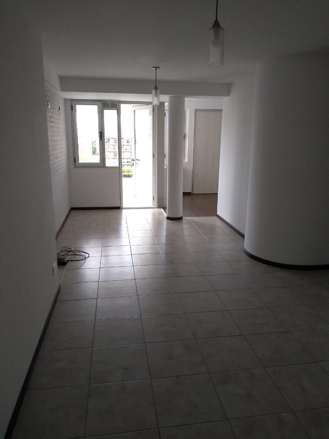Foto Departamento en Alquiler en  Centro,  Rosario  San Juan al 2629