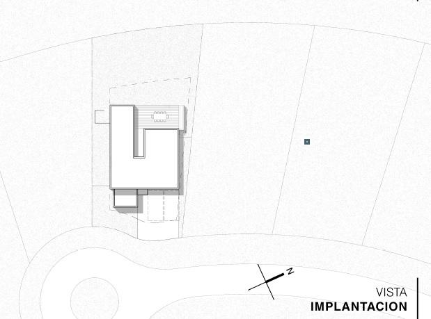 Foto Casa en Venta en  San Ramiro ,  Pilar Del Este  Pilar del Este-San Ramiro