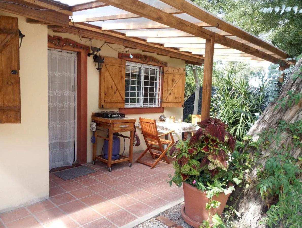 Foto Casa en Venta en  Abasto,  La Plata  Ruta 2 km 46
