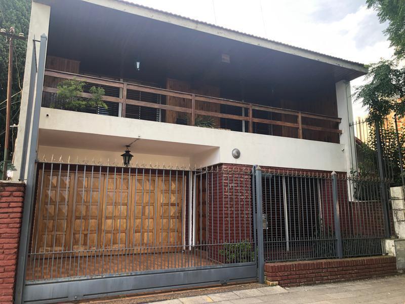 Foto Casa en Venta en  Banfield Este,  Banfield  PALACIOS 1970
