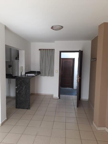 Foto Departamento en Alquiler en  San Vicente,  Cordoba Capital  Ambrosio Funes y San Jeronimo