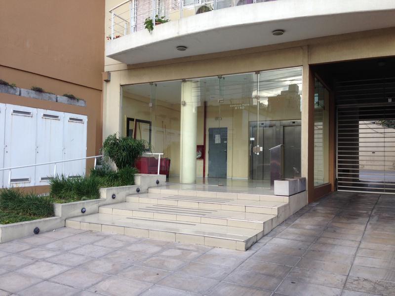 Foto Departamento en Alquiler en  Lanús Este,  Lanús  ONCATIVO 2150