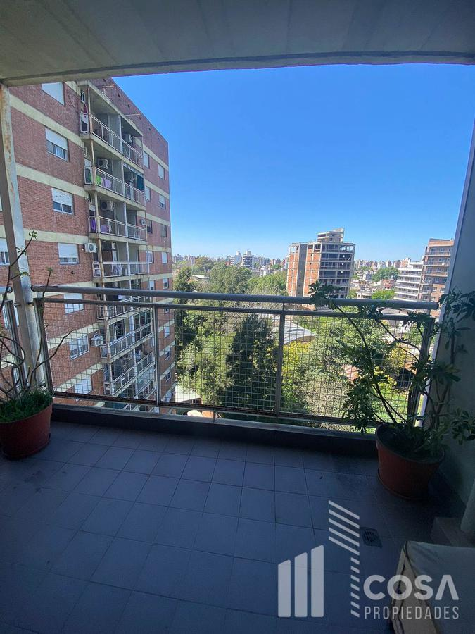Foto Departamento en Venta en  Rosario,  Rosario  Lavalle 721