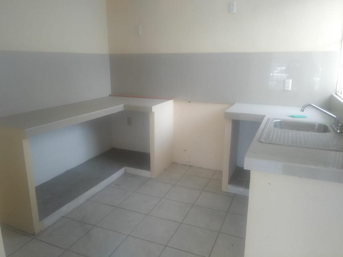 Foto Casa en Venta en  Colinas de Tancol,  Tampico  Casas en venta
