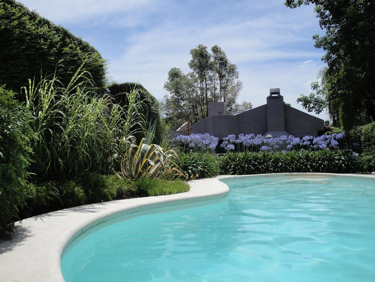 Foto Casa en Venta en  Don Torcuato,  Tigre  Avenida del Golf al 800