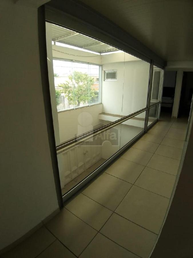 Foto Casa en Renta en  Bugambilias,  León  al 37200