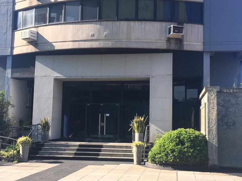 Foto Departamento en Alquiler en  San Miguel,  San Miguel  Rodríguez Peña al 1000 - 2 AMBIENTES EDIFICIO IBIZA IV