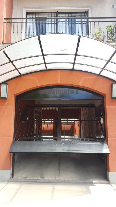 Foto Departamento en Venta en  Muñiz,  San Miguel  Alberdi al 1200