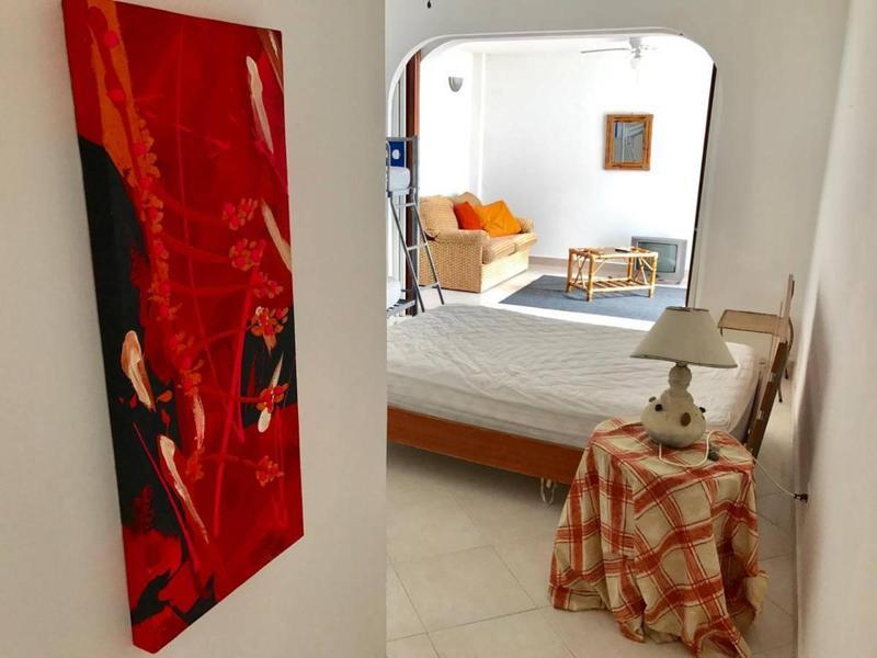 Foto Departamento en Venta en  Centro de Same,  Same  Casablanca