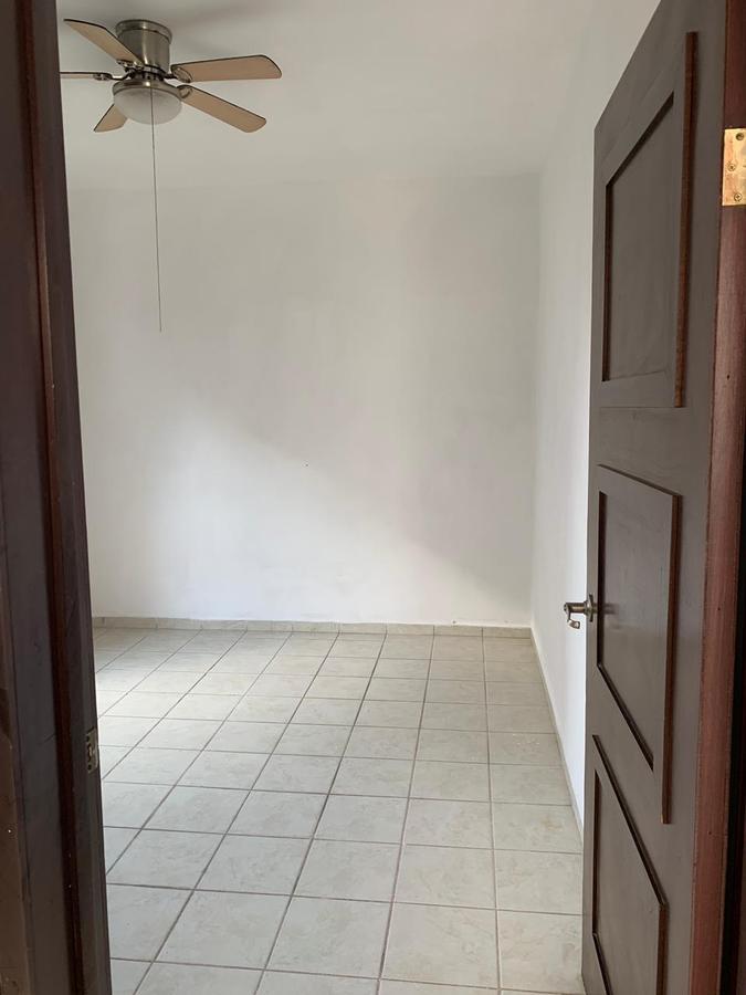 Foto Casa en Renta en  Monterrey ,  Nuevo León  CASA EN RENTA CUMBRES LAS PALMAS