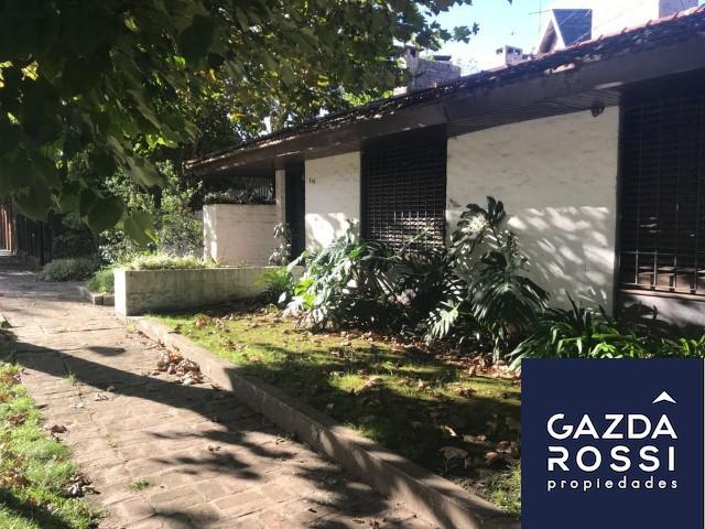 Foto Casa en Venta en  Adrogue,  Almirante Brown  ALSINA  795