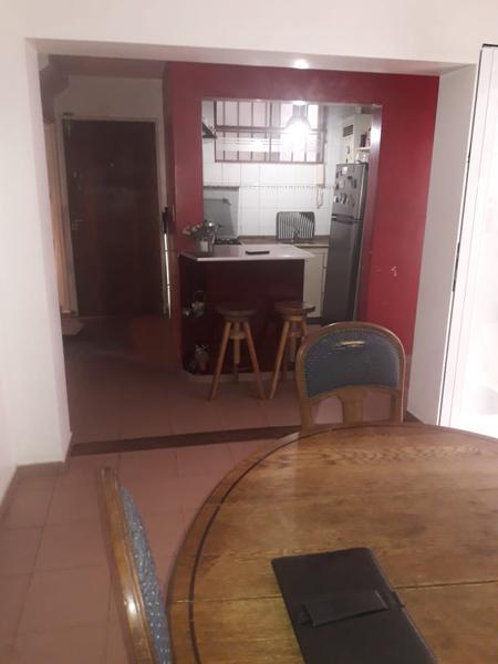 Foto PH en Venta en  Palermo Hollywood,  Palermo  Dorrego al 2200
