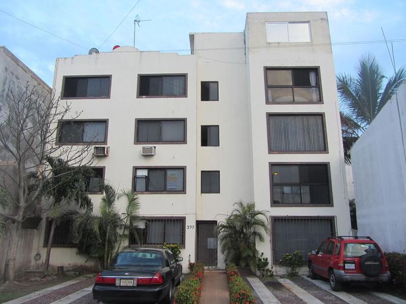 Foto Departamento en Renta en  La Tampiquera,  Boca del Río  [RENTA] Departamento Fracc. Tampiquera, Boca del Rio, Ver.