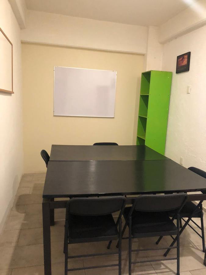 Foto Oficina en Renta en  Jacarandas,  Tlalnepantla de Baz  RENTA TRES  OFICINAS EN JACARADAS DE 25M2 EN JACARANDAS ESTADO DE MEXICO