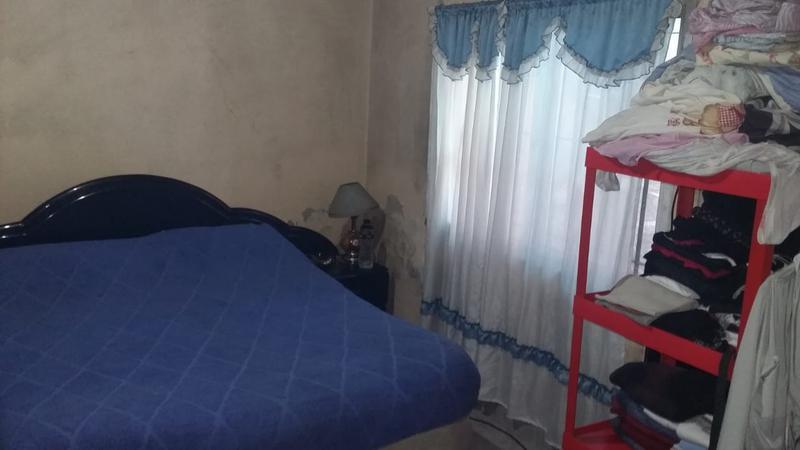 Foto PH en Venta en  Lanús Oeste,  Lanús  Mendoza Nº2800