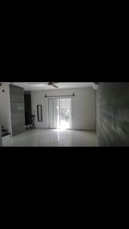 Foto Casa en Renta en  Benito Juárez ,  Quintana Roo  Casa en Renta   Fraccionamiento Villas del Arte,Cancún.