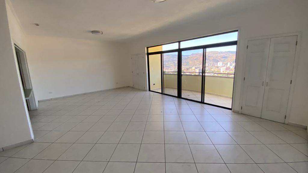 Foto Departamento en Renta en  Castaños Sur,  Tegucigalpa  Apartamento de 3 hab en Renta Lomas del Guijarro, Tegucigalpa