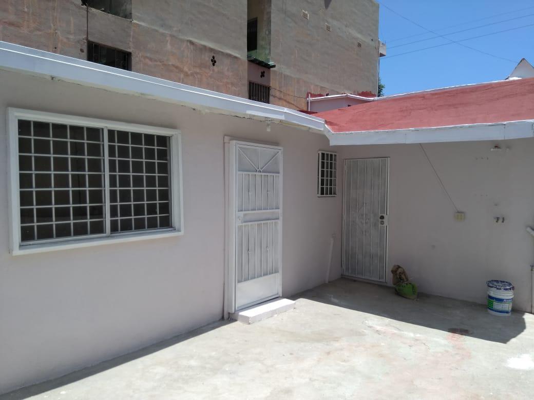 Foto Casa en Venta en  Tijuana,  Tijuana  VENDEMOS INMUEBLE EN REMATE  CENTRICO APROVECHE OPORTUNIDAD UNICA