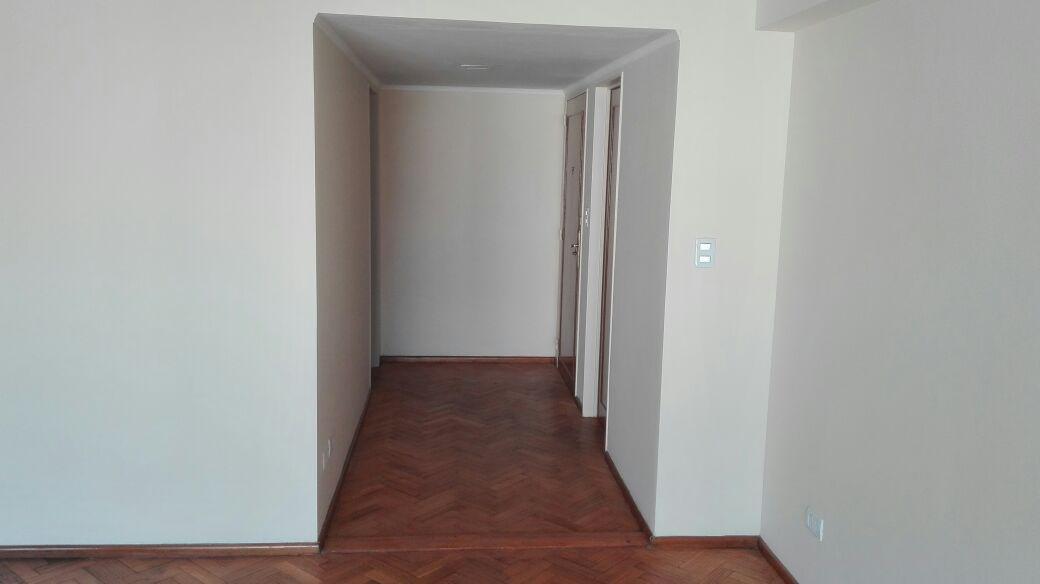 Foto Departamento en Venta en  San Miguel De Tucumán,  Capital  Muñecas al 600