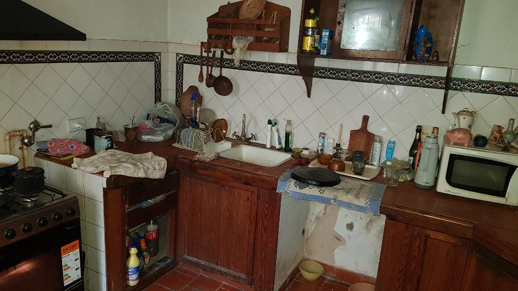 Foto Casa en Venta en  Centro Este,  Rosario  Moreno 135