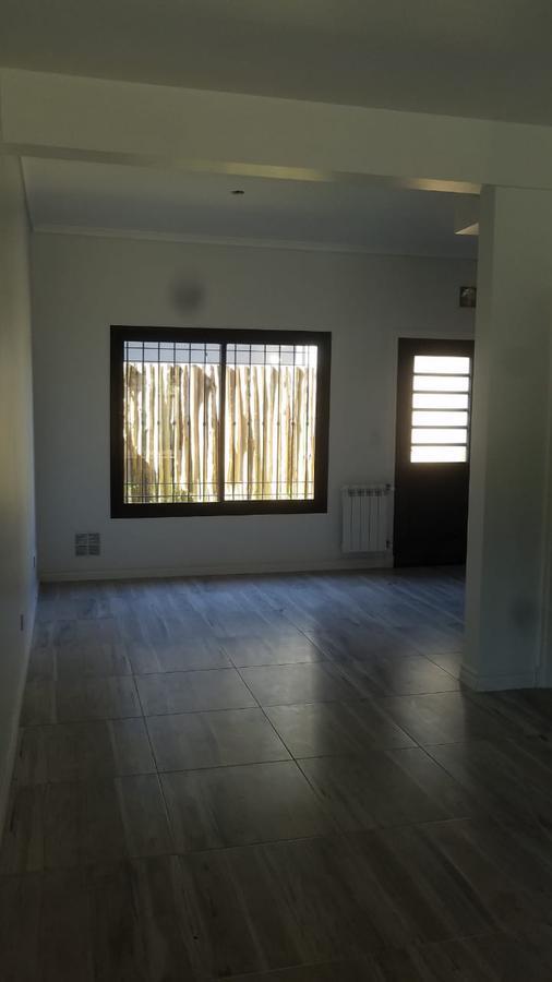 Foto Casa en Venta en  Pilar ,  G.B.A. Zona Norte  Las Margaritas - PILAR