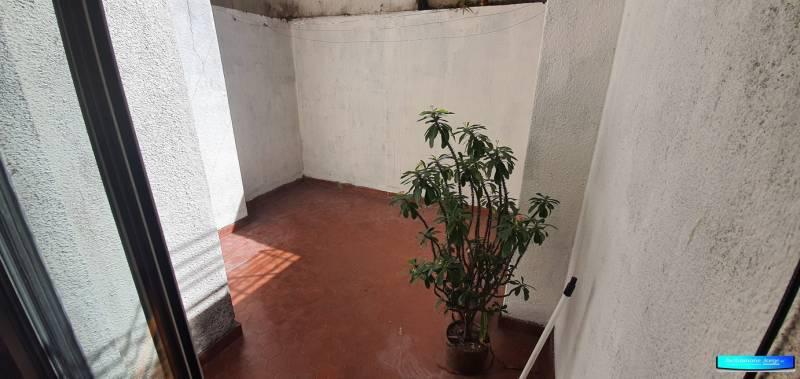 Foto Departamento en Venta en  Rosario ,  Santa Fe  Mendoza al 1400