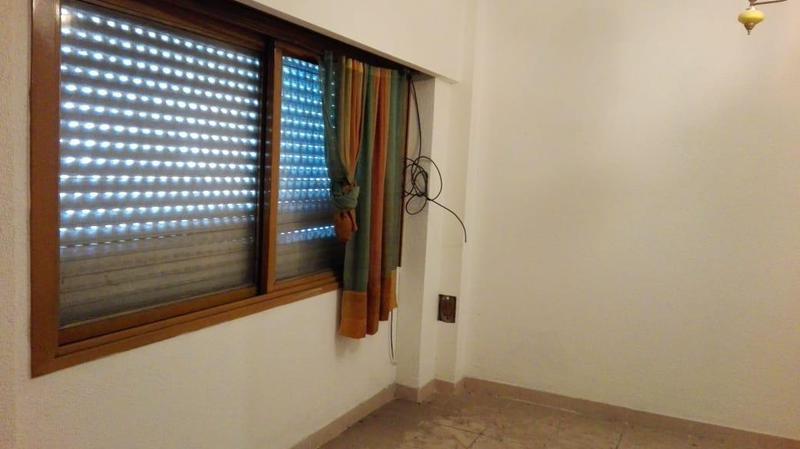Foto Departamento en Venta en  Barracas ,  Capital Federal  IRIARTE 2600