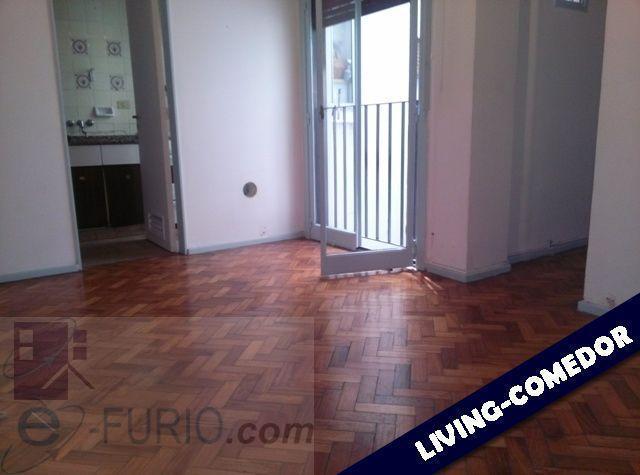 Foto Departamento en Venta |  en  Almagro ,  Capital Federal  YATAY 700