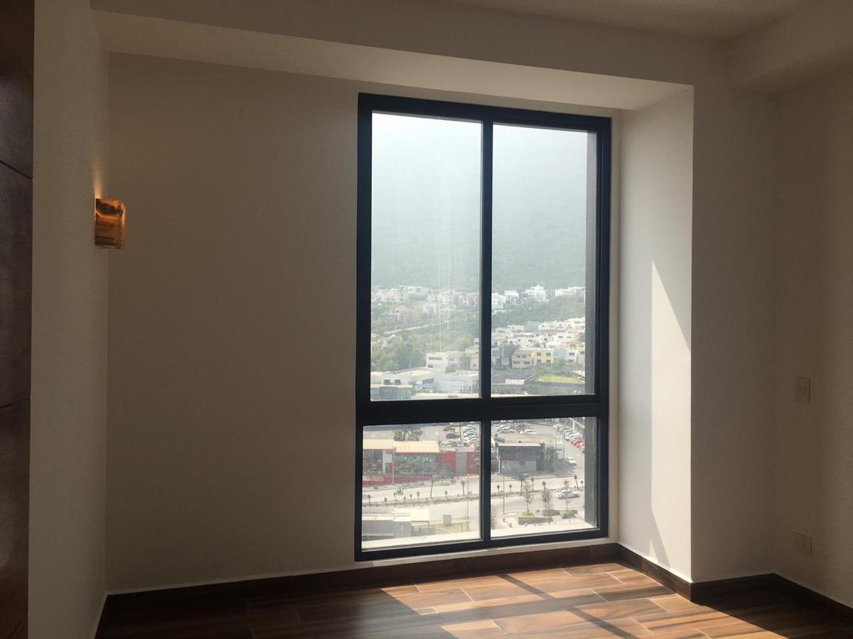 Foto Departamento en Renta en  Colinas de San Jerónimo,  Monterrey  Las Colinas Residencial