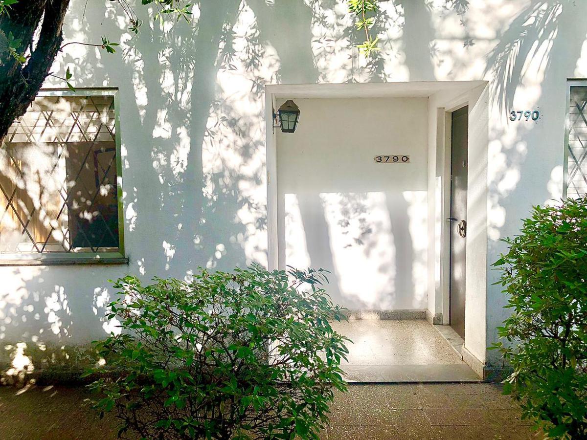 Foto Casa en Venta en  La Florida,  Rosario  Agüero 3800