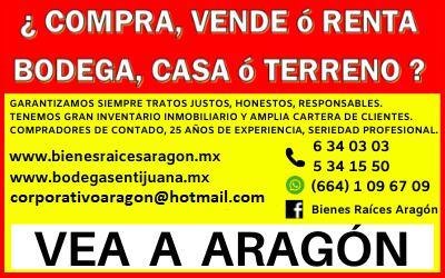Foto Casa en Renta en  Tijuana ,  Baja California Norte  RENTAMOS MAGNÍFICA CASA COL. CACHO APROVECHE HOY OPORTUNIDAD ÚNICA