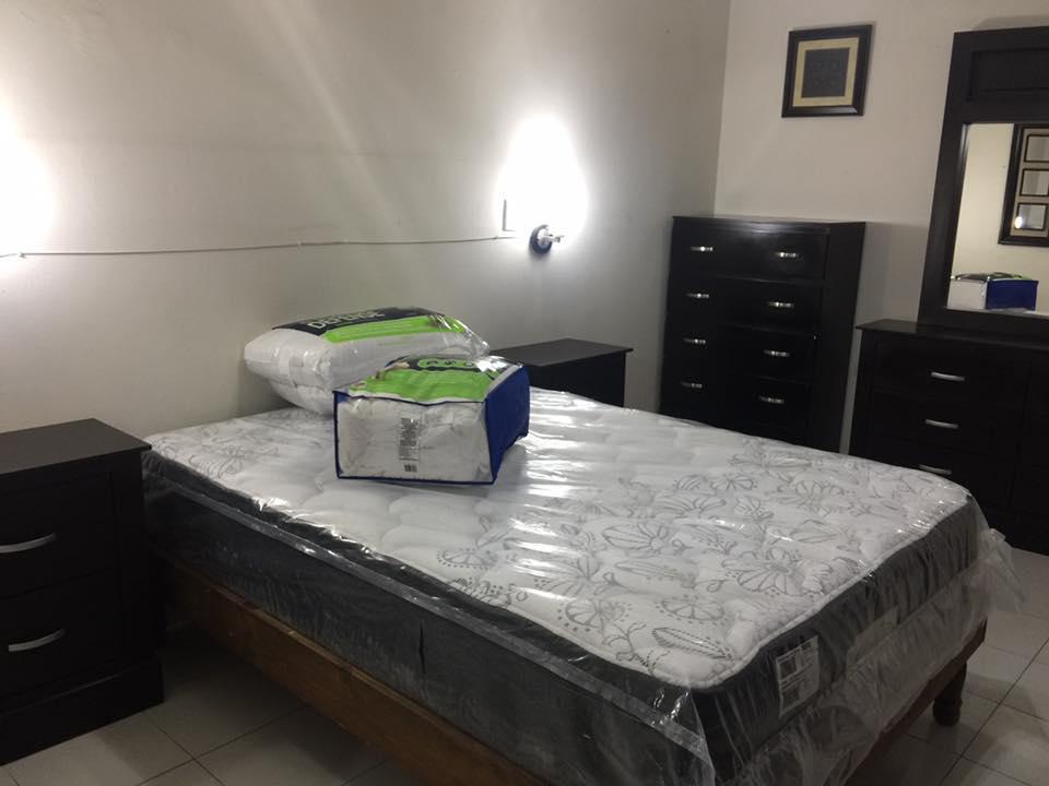 Foto Departamento en Renta en  Mitras Sur,  Monterrey  Mitras Sur
