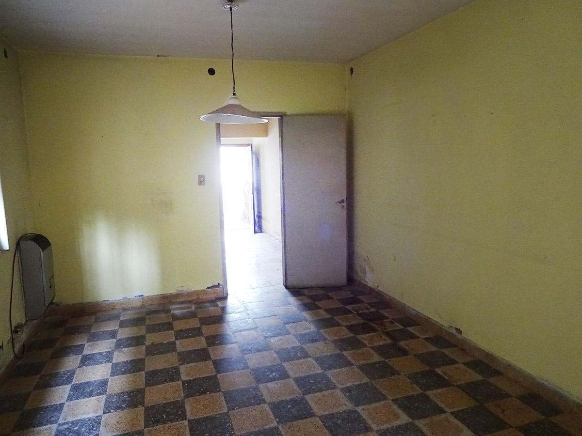 Foto Casa en Venta en  General Pico,  Maraco  5 Nº al 1100