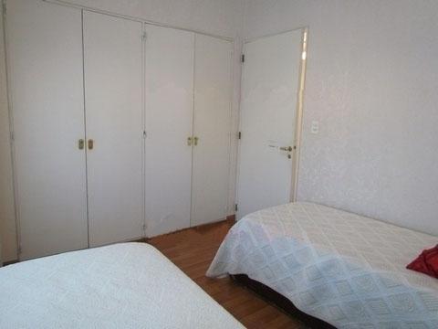 Foto Departamento en Venta en  Recoleta ,  Capital Federal  CALLAO 1300 4°