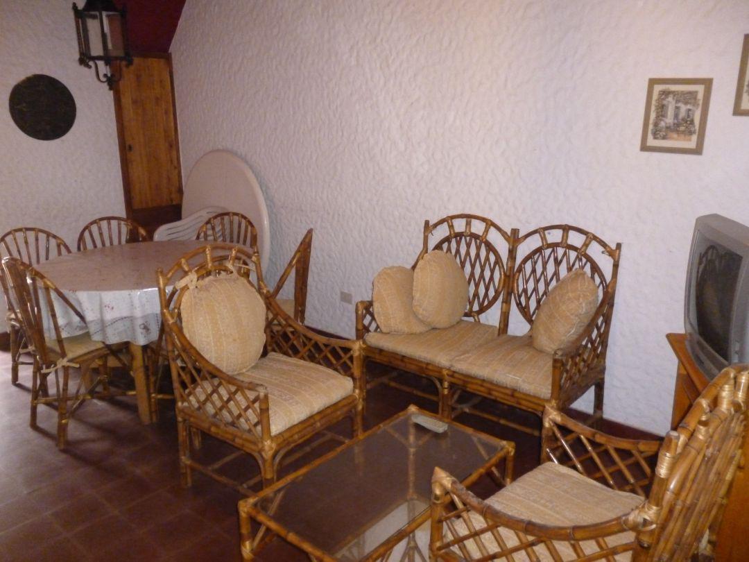 Foto PH en Venta en  San Bernardo Del Tuyu ,  Costa Atlantica  Av. Mitre 2869 - San Bernardo