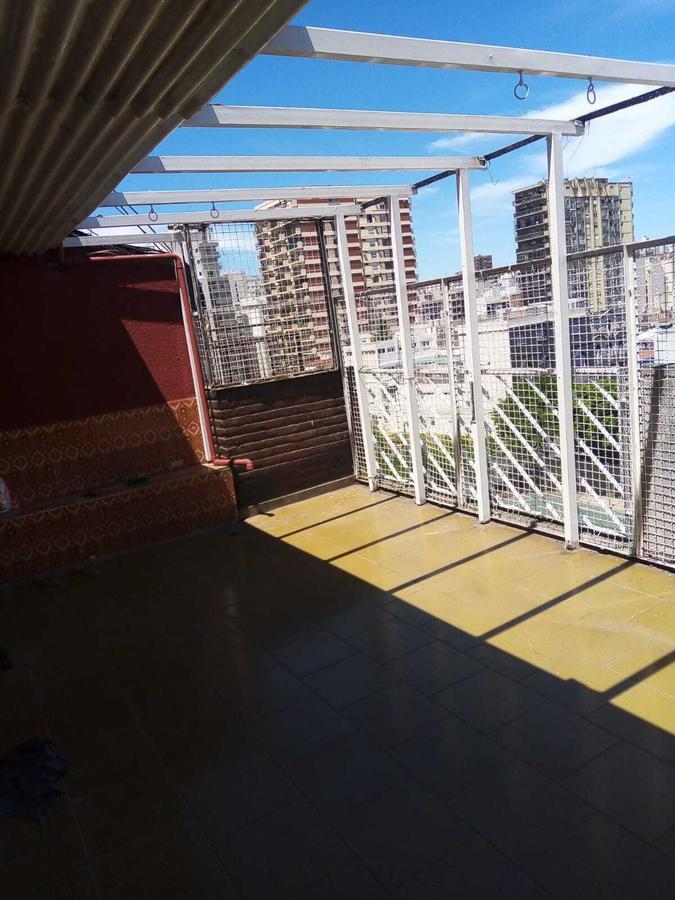 Foto Departamento en Venta en  Villa Urquiza ,  Capital Federal  Roosevelt al 5000