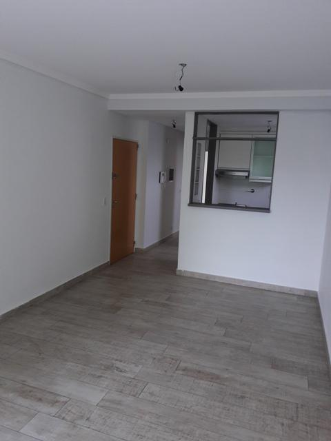 Foto Departamento en Venta en  Caballito ,  Capital Federal  Thompson al 700