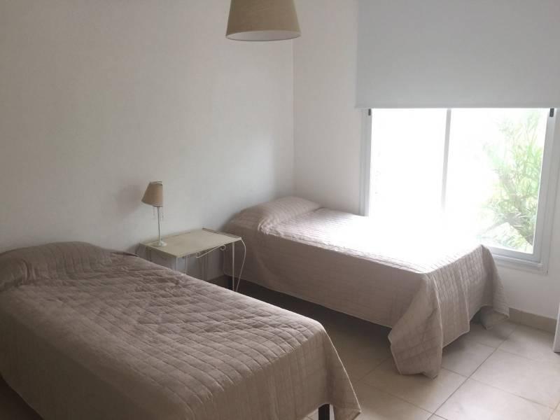 Foto Casa en Venta en  Costa Esmeralda,  Punta Medanos  Residencial II 193