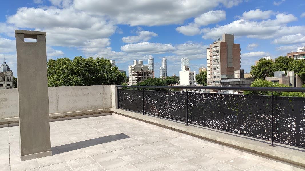 Foto Departamento en Venta en  Echesortu,  Rosario  Iriondo al 300