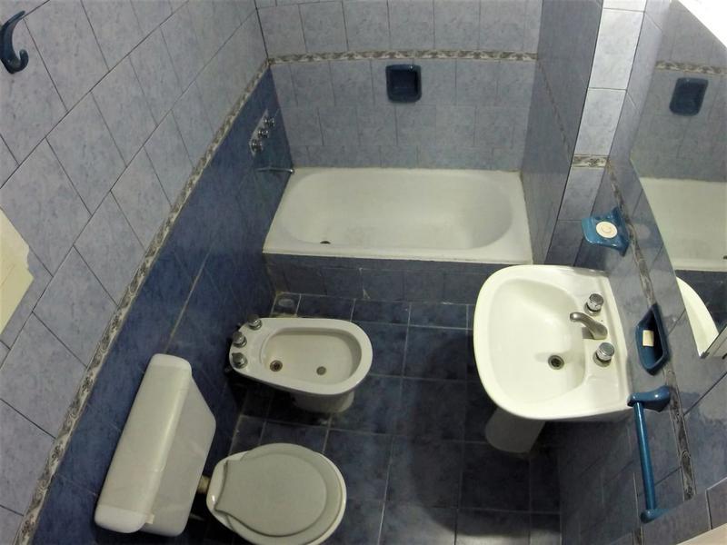 Foto Departamento en Venta en  Centro,  Cordoba  CORDOBA - CENTRO