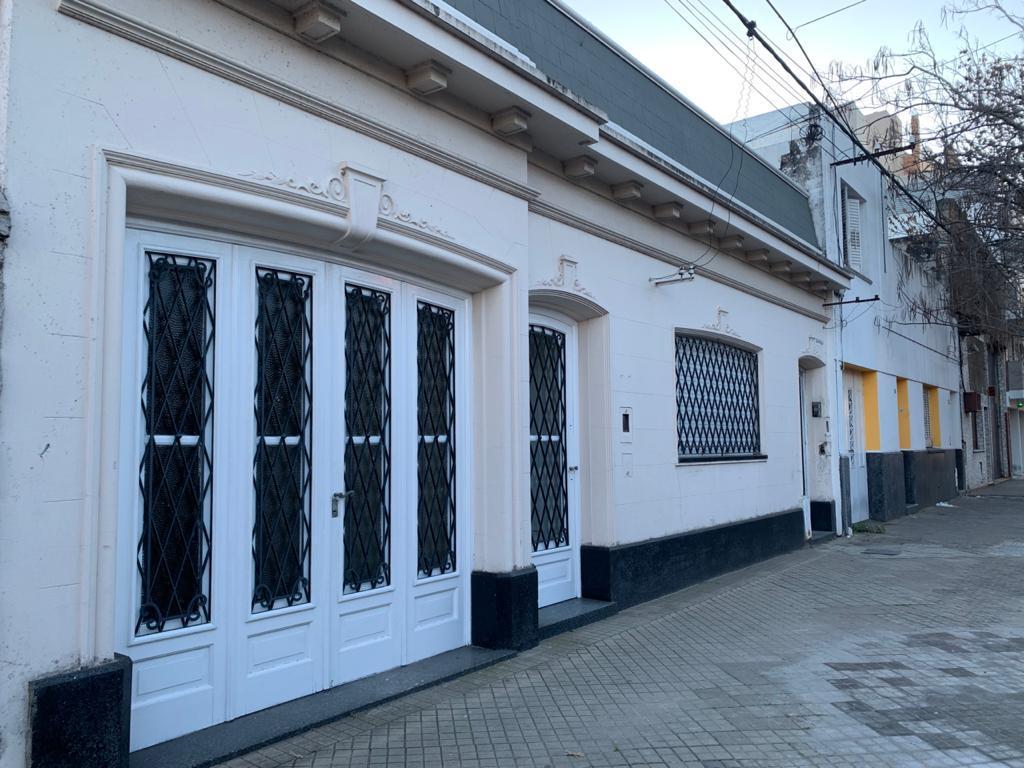 Foto Casa en Alquiler en  Arroyito,  Rosario  Almafuerte 772