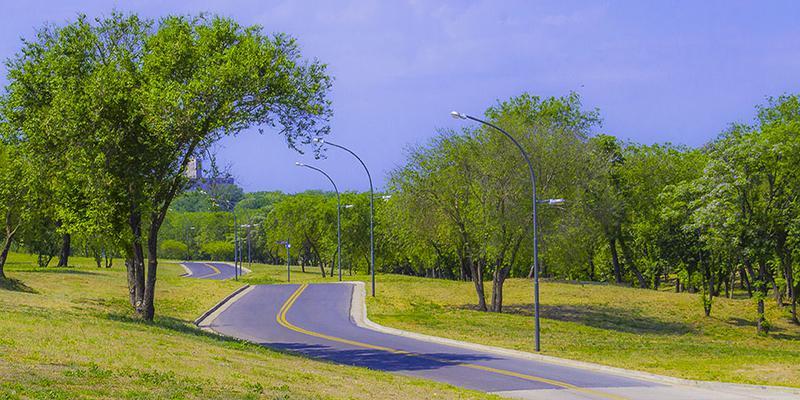 Foto Terreno en Venta en  Manatiales,  Countries/B.Cerrado (Cordoba)  prados de manantiales