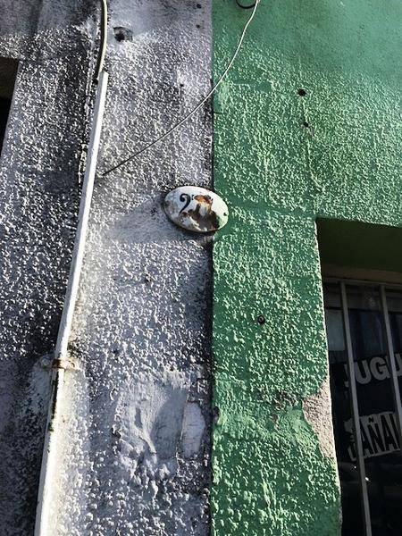 Foto Local en Alquiler en  Lomas de Zamora Oeste,  Lomas De Zamora  Frias 277