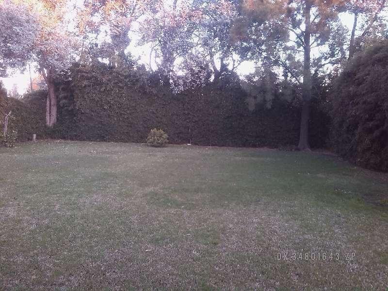 Foto Terreno en Venta en  Santa Guadalupe,  Pilar Del Este  Pilar del Este 100