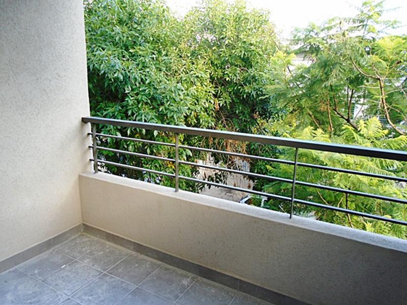 Foto Departamento en Venta en  Villa Urquiza ,  Capital Federal  Tamborini al 5000 2°A