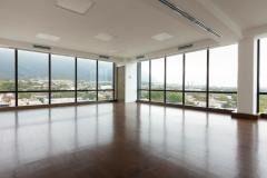 Foto Oficina en Venta en  San Pedro Garza Garcia ,  Nuevo León  Oficina en VENTA Zona Valle, con excelente ubicacion (VSC)