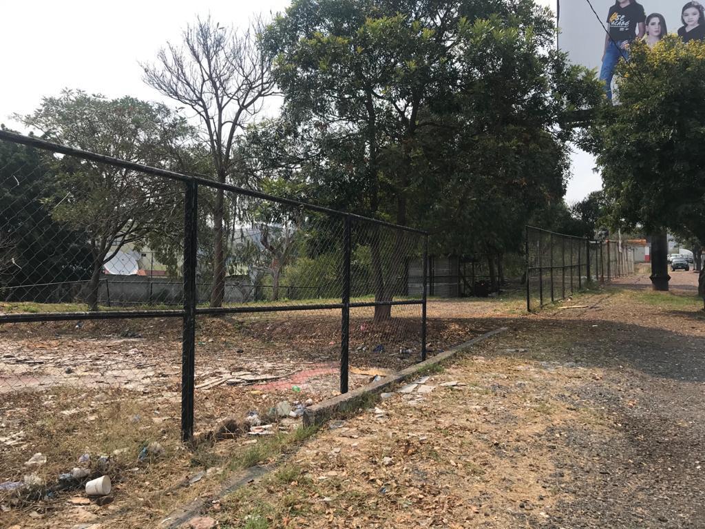 Foto Campo en Venta en  Anillo Fuerzar Armadas,  Tegucigalpa  Terreno IDEAL para Inversionistas en Blvd. Fuerzas Armadas. Tegucigalpa
