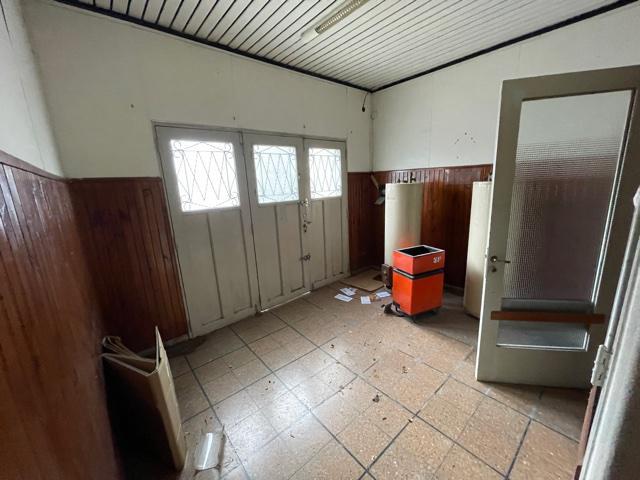 Foto Casa en Venta en  Villa Ortuzar ,  Capital Federal  Tronador al 1000